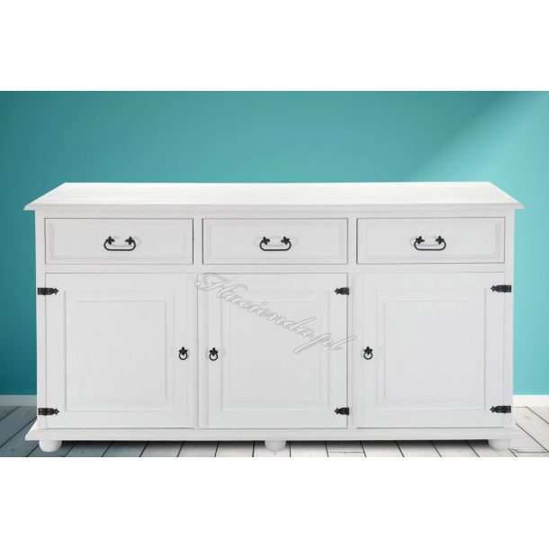 http://www.haciendanabytok.sk/1656-thickbox/white-furniture.jpg