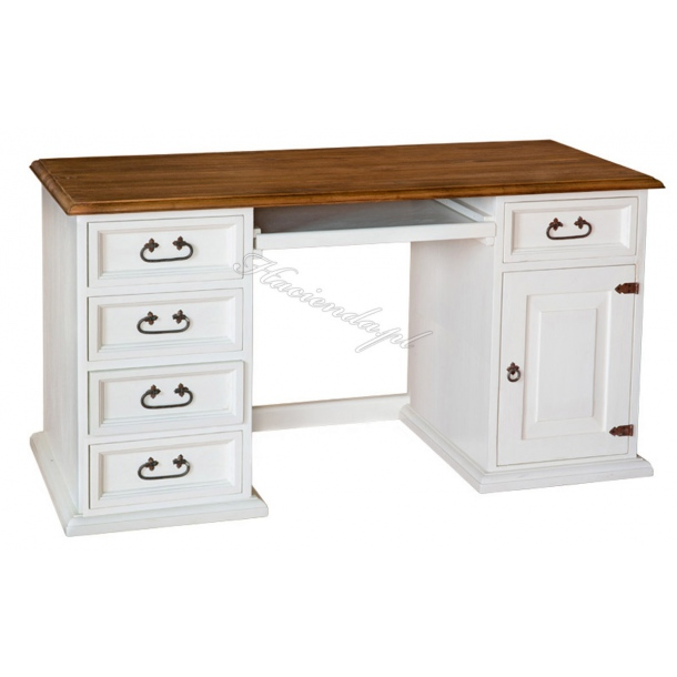 http://www.haciendanabytok.sk/1685-thickbox/two-tone-furniture.jpg