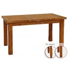Stôl Hacienda 01b