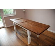 Prídavná doska pre stôl