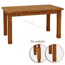 Stôl Hacienda 01a