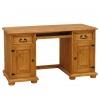 Písací stôl Hacienda 02